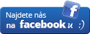 Facebook Altest s.r.o. - alkoholtestery