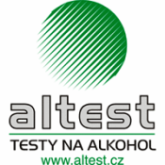 logo altest